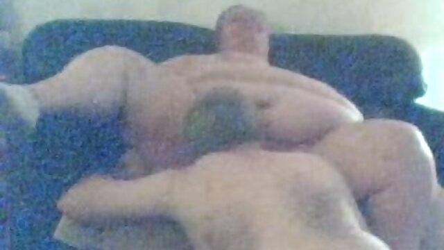 مثلية اللاتكس يحصل اجنبي جنس الجبناء مارس الجنس