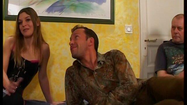 المسنات التدخين البراغي من خلال افلام اجنبيه مترجمه جنس ثقب على الجدار