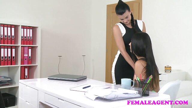 الصينية شقيقة شابة افلام اجنبيه مترجمه جنس مع المالك