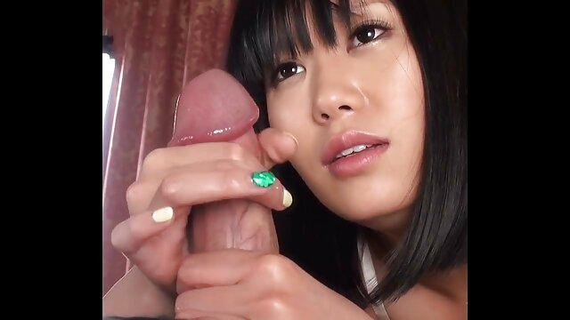 Turning man's eye, بزاز كبيرة, زب, فاتنة مزه, جنس اجنبي مباشر اليابانية