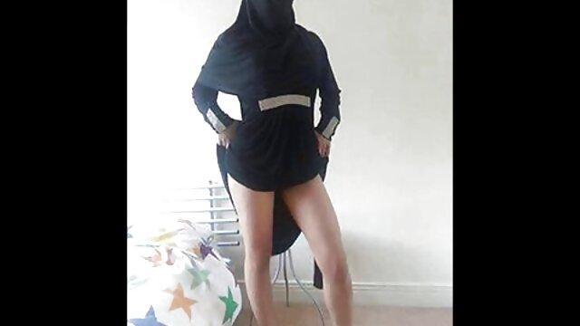 تجسس تحت تنورة افلام جنس اجنبي مجاني قصيرة