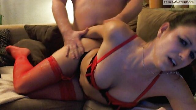 المرأة الناضجة يظهر لها افلام جنس اجنبى الحمار و الثدي