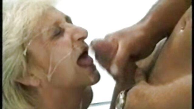 حامل مثلية الحليب من الحمار إلى الفم افلام سكس رومانسية اجنبية